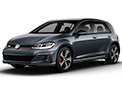 New Volkswagen Golf GTI in San Diego
