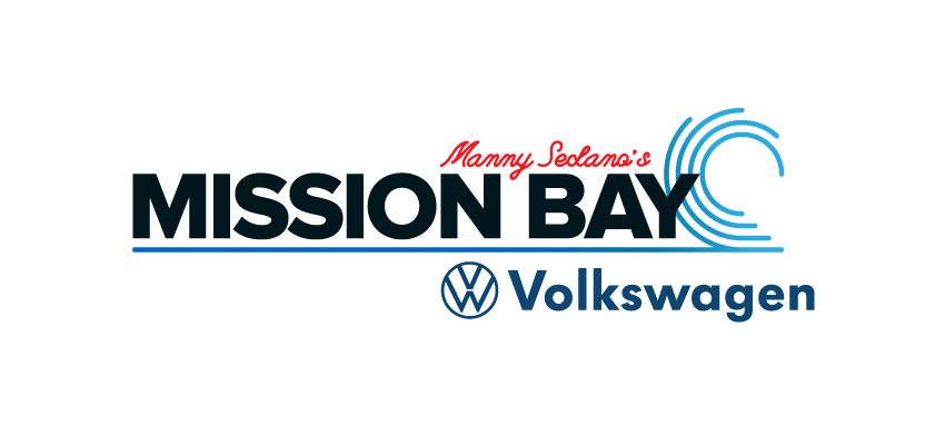 Mission Bay Volkswagen